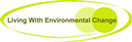 Living With Environmental Change logo